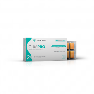DentalBiome - GumPro